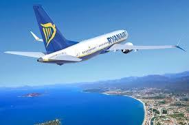 Best 25 Airplane Essentials Ideas by Best 25 Plane Fares Ideas On Smart Tickets Fly Hack