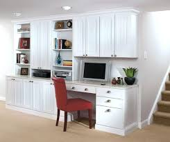 Modular Home Office Desks White Office Cabinet Office White Modular Home Office Furniture