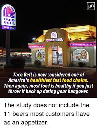 Memes Cafe - cafe ta co bell drive thru taco bell you cantina love taco bell is