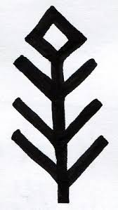 file tree of kilim motif jpg wikimedia commons
