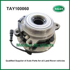 lexus rx300 wheel bearing online buy wholesale front wheel bearing hub assembly from china