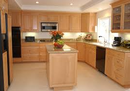 beech kitchen cabinet doors european steamed beech augsburg style doors natural finish
