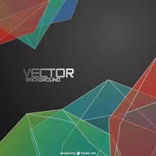 wedding backdrop vector free abstract backdrop design vector free
