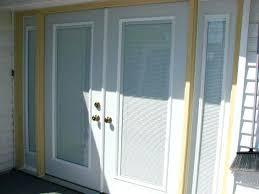 Curtain For Front Door Window Small Door Window Curtains Windows