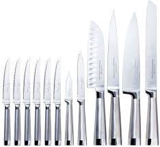 best kitchen knives 100 knifes types of knives and how they work best kitchen knife set