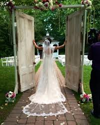 Small Wedding Venues In Nj The Grain House Basking Ridge Nj Weddings