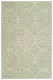 Martha Stewart Rug By Safavieh by 91 Best Silver Sage Spa Blue Swatch Board Images On Pinterest