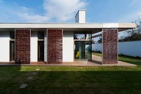 interior beautiful modern beach house decorating ideas excerpt