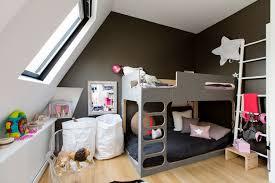 chambre de bonnes comment décorer des chambres de bonnes réunies