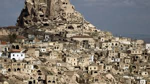 cappadocia turkey wednesday u0027s wish trip plane u0026 jane