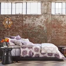 surprising horchow bedding decorating ideas images in bedroom
