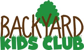 backyard bible club curriculum home design