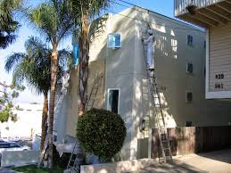 los angels commercial u0026 residential painting service painting