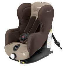 siege auto bebe confort groupe 2 3 siège auto isofix pas cher bébé confort outlet