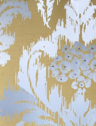 new ikat wallpaper florence u0026 phoenix collection collection