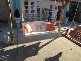Patio Furniture Huntsville Al Jeff U0027s Swings And Things Porch Swings Outdoor Furniture