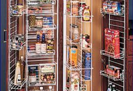 cabinet custom pantries custommade amazing kitchen pantry