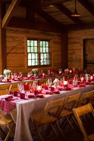 country themed wedding reception decorations best ideas about