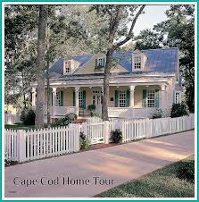cape home designs house plan luxury colonial house plans hirota oboe