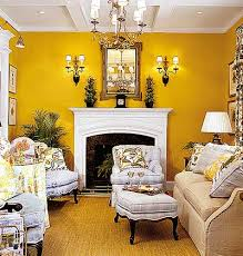 download yellow color wall waterfaucets