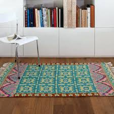 Outdoor Area Rugs Lowes Area Carpets Lowes Kitchen 28 Home Depot Rug Entryway Area Rugs