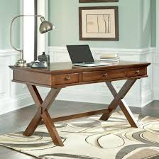 Designer Office Desk by Modern Furniture Furniture Desks Home Office Arrangement Ideas