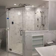Ny Shower Door Lighthouse Shower Doors Get Quote 34 Photos Door Sales