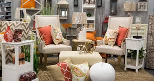 At Home The Home Decor Superstore First At Home Decor Design Then Danville Ca Interior Design At