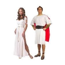Couples Halloween Costume 8 Classic Couples Halloween Costume Ideas Polyvore