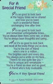 best 25 birthday verses for friends ideas on pinterest cute