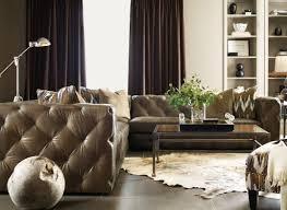 Luxe Home Interior Chelsea Sofa Bernhardt Furniture Luxe Home Philadelphia