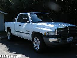 2001 dodge ram 1500 slt armslist for sale trade 2001 dodge ram 1500 slt cab v8
