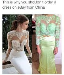 cheap wedding dresses from china on ebay