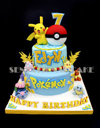 custom made cakes theme birthday party ideas party supplies in singapore