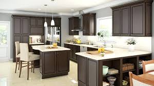 unfinished kitchen cabinets sale lowes stock kitchen cabinets reviews canada in unfinished