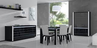 Esszimmer Einrichten Modern Esszimmer Elegant Und Modernbilder Galerie U2013 Marikana U2013 Ragopige Info