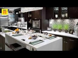 Kitchen Interior Design Tips 2017 Kitchen Interior Tips Basics Of Kitchen Interior Designing