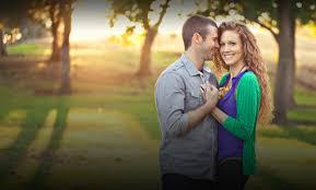 Blind Dating Service Christian Dating For Single Men U0026 Women Meet Christian Singles