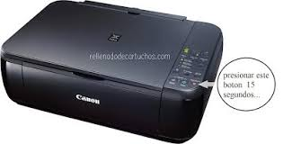download reset canon mp280 free software resetter printer canon mp 280