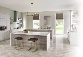 r and d kitchen fashion island r and d kitchen fashion island beautiful your kitchen countertop