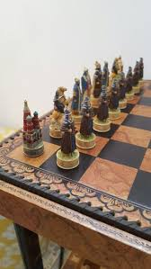 Diy Chess Set by 1081 Best шахматы Images On Pinterest Chess Sets Chess Boards