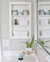 bathroom medicine cabinets ideas best 25 bathroom medicine cabinet ideas on in inspirations