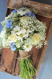 best 25 daisy wedding flowers ideas on pinterest yellow wedding