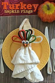 thanksgiving dinner napkins thanksgiving tablecloth and napkins gobble til you wobble
