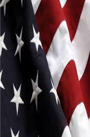 Waving American Flag The 25 Best American Flag Waving Ideas On Pinterest American