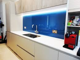 glass splashbacks for kitchens and interiors 20 winter sale