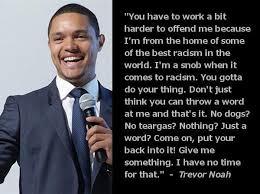 Trevor Noah Memes - meet comedian trevor noah your new bae trevor noah jon stewart