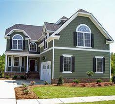 woodstock brown hardie new home ideas pinterest exterior