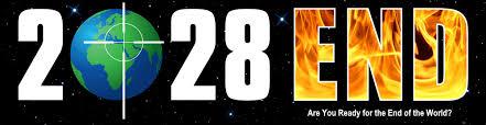 Jesus The Light Of The World Lyrics 2028 End Of The World 2028 End Of The World 2028 End Of The