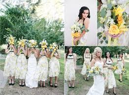 print bridesmaid dresses bridesmaids rogue